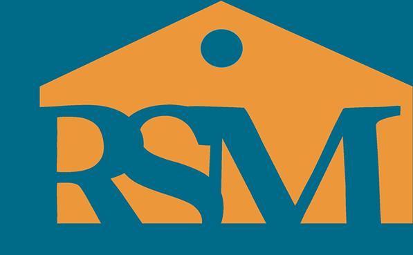 RSM Bauelemente
