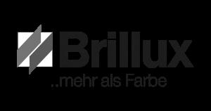 Brillux-Logo_1280x1280-1-300x158