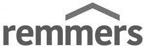 Remmers-Logo-06-2016-RGB-300x100