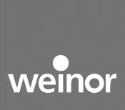 logo_weinor